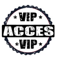 Vip Customer Check Out Link For Special Link qylgwm