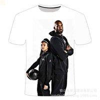Designers collés T-shirt Été T-shirts T-shirt Ropa de Hombre T-shirt à manches courtes Mens Camisas de Hombre Homme Homme Top haute qualité Tee robe YT170