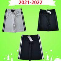 Benfica 20 21 erwachsene fußball shorts vinicius 2021 jonas joao felix camisola de futebol pizzi fußballhosen salvio jardel männer nach außen weiß schwarz