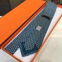 Мужские галстуки дизайн мужские галстуки мода шеи галстуки замок цепь напечатаны роскошь дизайнеры бизнес ремесленника скважины Corbata Cravattino