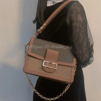 Lady Fashion Pheck Change Crossbody Black Bag Bag Bag Hasp Square Fanny Кошельки Сумки Tote Кошельки Кошельки Сумки рюкзак Женская Люквины Дизайнеры Сумки 2021 Кошелька