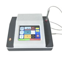 30W Powerful 980nm diode laser machine for Remove red blood silk spider vein therapy beauty salon equipment