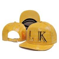 Высококачественная бейсболка Cap Snapback Hats Teams Футбольные баскетбольные шарики для Menwomen спортивный хип-хоп плоская шляпа Летняя головная одежда