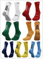 Futbol Anti Kayma Çorap Erkekler benzer SOX-PRO SOX PRO Futbol Için Sox-Pro Sox Pro Futbol Koşu Bisiklet Spor Salonu Jogging