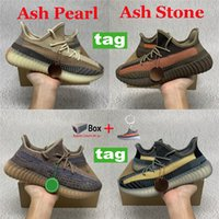 Hommes Chaussures De Basket-ball Or Noir Toe Top 3 Mid Bred Multi Designer Chaussures Banni Pin Vert Sport Sneakers