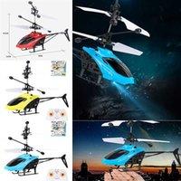 Global Drone Double HD Cámara Mini vehículo con WiFi Electric Control Remoto RC Aircraft para el helicóptero profesional plegable FPV Drones
