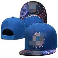2021 أزياء الرجال أزياء كرة السلة قبعات كرة السلة البيسبول فرق كرة القدم الأمريكية القبعات snapbacks الرجال الشباب الرياضة الهيب هوب قبعة مسطحة snapback