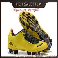 FG جودة الليزر أحذية رجالي لكرة القدم المرابط 90s دا i se se se soccer الأعلى الأحذية الجلدية الأصفر لكرة القدم scarpe مجموع الكالسيو 2021 KTKNC