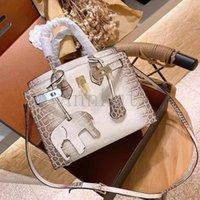 Himalaya حقيبة جلدية، سيدة الشهيرة geniune الجلود الشريط الأزياء حمل حقائب حقيبة يد المرأة