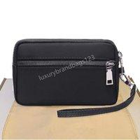 Mulheres Bolsas 2020 estilos Handbag nome famoso Moda Couro Bolsa Bolsas de Ombro Lady Bolsas M Bags bolsa