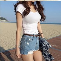Summer Women Short Sleeve T shirts Woman And Men Casual Tee High Quanlity T-shirt Loose Tees Plus Size Slim Fit Street Girl Mens Clothing