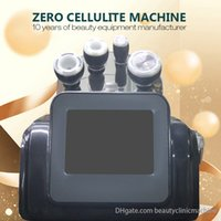 80K Kavitasyon Ultrasonik HIFU Elektrikli Çukurluğu Terapi Şekillendirme Makinesi Yüz Kaldırma ve Zayıflama Kontur Cihazı için Şekillendirme Makinesi