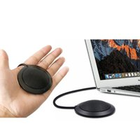 Mini micrófono USB para Dictation.Desktop Plugplay Computer Laptop PC.Great YouTube, Gaming, Micrófonos de transmisión