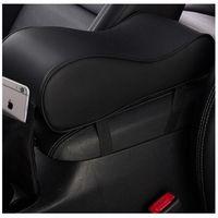 Seat Cushions Car Armrests Cover Pad Console Arm Rest For Chery A1 A3 AmuleA13 E5 Tiggo E3 G5 AUTO Zubehör