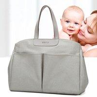 Diaper Bags Mom Travel Stroller Baby Storage Nappy Bag Women's Shoulder Messenger Mommy Nursing Mummy Maternity Care