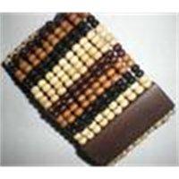 Beaded Braclet bangle BRACELETs BANGLES 30pcs lot #1981 ARRIVAL