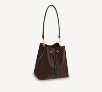 Bolso de mano hombro_bag de marca Crossbody diseñador bolso de asas de lujo bolsas de alta calidad moda mujer hombro cuero rojo marrón negro rosa cha