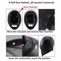 Motorcycle Helmets Youth Helmet Motocross Goggles Gloves Child Bike Full L Offroad Safety Kids Face S XL Motor Supplies Dirt DIY M F1F0