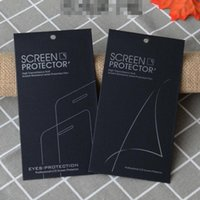 소매 패키지 상자 팩 가방 아이폰 12 11 Pro Max XR XS Samsung A40 A60 노트 20 S20ultra