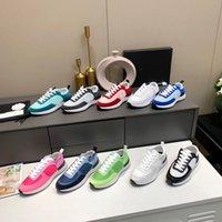 Luxurys desgintadores Artefato Mulheres Casuais Clube de Night Club Esporte Respirável Sneakers Advanced Couro Real Mulheres Treinadores Tamanho 35-41