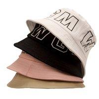 الوحش القرش الفم دلو قبعة للأطفال أطفال الطلاب الصياد قبعة طفل الفتيان الفتيات الرياضة عارضة شاطئ قناع snapback شقة أعلى سكيت القبعات G42R31N