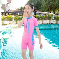 One-Pieces Children Swimming Mermaid Tails Swimmable Bathing Suit Cosplay Costume Dress Swimsuit Clothes tight Bikini Sets Girls Kids Baby Swim
