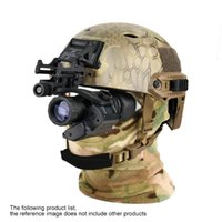 Outdoor Gadgets EAGLEEYE Factory Tactical Selling Night Vision Scope PVS-14 Shooting Telescope HS27-0008