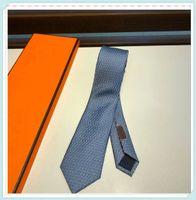 2021 남자 넥타이 망 목 넥타이 LuxUrys 디자이너 비즈니스 타이 허리 밴드 승화 공백 석출 Krawatte Corbata Cravatta 21030109DQ