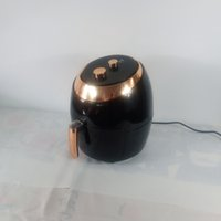 Frigerador de ar Fabricantes domésticos e comerciais Atacado grande capacidade