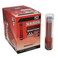 E cigarettes Bang Pro Max Switch 2000Puffs Disposable Vapes Pen Pod Device Kit Local 1000+1000 Puffs 2 IN 1