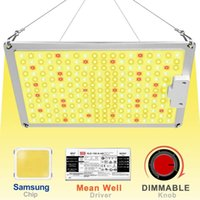 Factory outlet EVQ Samsung board lm301b 1000w full spectrum Deep Red 660nm Led Grow Light for Indoor Plant
