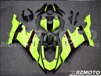 ACE KITS 100% ABS fairing Motorcycle fairings For YAMAHA R6 2017 2018 2019 2020 2021 years A variety of color NO.1517
