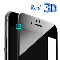 3D Anti Spy protectors Peep Privacy Tempered Glass For iPhone 11 Pro XS Max XR X Screen Protector 7 8 6 6S Plus SE 12 Film With 3x4cm Alcohol pack Each unit