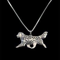 Pendant Necklaces Movement Necklace Women Friend Choker