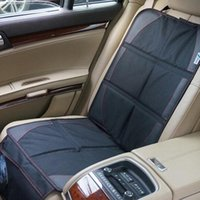 Seat Cushions 126*48cm Car Protector Cover Cushion For Punto 500 Palio Argo Grande Panda Lifan X60 Cebrium Solano Celliya Smily