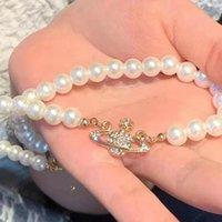 Кулон ожерелья ювелирные изделия 45см длина цепи для женщин подарок