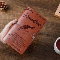 خمر حديقة السفر اليوميات كتب دوامة القراصنة المفكرة كرافت أوراق مجلة دفتر المدرسة طالب كتاب الكلاسيكية