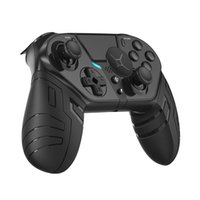 Bluetooth Gamepad For Sony Playstation 4 PS4 Pro for PS Slime Console Wireless Game Pad Joystick Controller Control For PS4 G0928