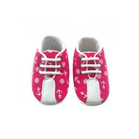 First Walkers Step Shoes Ergonomic Baby Lace-Up For Cute And Comfortable From Ankle Gift