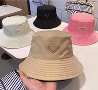 Sombrero de cubeta para mujer Vestido al aire libre Amplio Fedora Pesca solar Pesca de algodón Caza Hombre Cuenca Chapeau Sun Evite sombreros