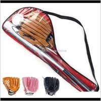 Supplies Sports & Outdoorsaluminum Alloy Baseball Bat Ball Set Healthy Sport Soft Kids Softball Glove Games Outdoor Fitness Equipment Ooa495