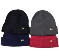 2021 Winter Designer Eimer Hüte mit Buchstaben Fashional Street Baseballmütze Ballkappen Für Mann Frau Hat Beanie Casquettes Hohe Qualität