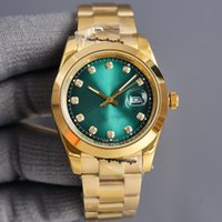 Mens Watch Automatic Mechanical Watches 41mm Ladiy Wristwatches Top 316 Stainless Steel Case Waterproof 150m Montre de Luxe High Quality