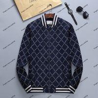 Mens Jacket 2021 여성 코트 패션 후드 자켓 편지와 함께 윈드 브레이커 지퍼 후드 남자 스포츠웨어 탑스 의류 아시아 크기 m-xxxl