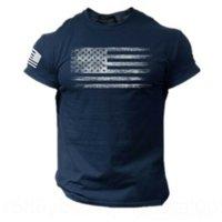 BmpA Wholesales man and woman tshirts High quality West Extended T-Shirt Tee Hip Curved Hem Longline Summer Hop Tshirts Urban Blank Men Tshi