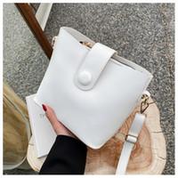 Women luxurys designers hans Advanced sense small women's 2021 new fashion spring cross shoulder handbag