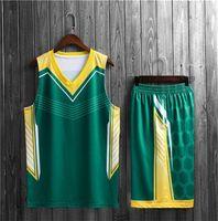 Mens Custom Basketball Customized Name Blue white team 84Lo11 zly669511Wear Wear Jerseys Shirts Women