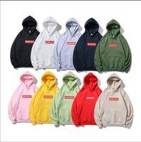 디자이너 남성 의류 S P Hoodies 스웨터 패션 패션 인쇄 후드 풀오버 스웨트 스트리트 스타일 남성 여성 고품질 스포츠웨어
