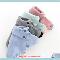 Apparel Supplies Home & Gardensmall Hoodies Winter Pet Dog Clothes Outfit Cat Doggie Yorkshire Chihuahua Puppy Coat Poodle Pomeranian Schnau