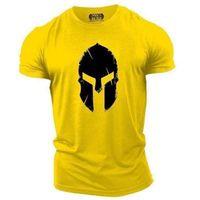 남성 T 셔츠 라운드 넥 짧은 소매 청소년 마스크 사람 패턴 Tshirt 패션 인쇄 티즈 남성 캐주얼 스트리트웨어 플러스 사이즈 여름 탑스